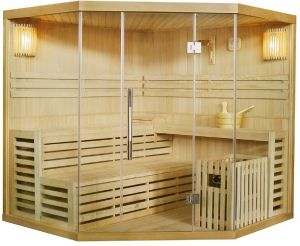 sauna test 09 2018 sauna vergleich und sauna kaufen. Black Bedroom Furniture Sets. Home Design Ideas