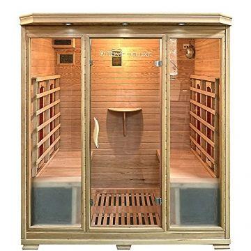 ᐅᐅ Sauna Test 09 2018 ᐅ Sauna Vergleich Und Sauna Kaufen