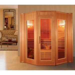 sauna tipp wie oft man saunieren sollte. Black Bedroom Furniture Sets. Home Design Ideas