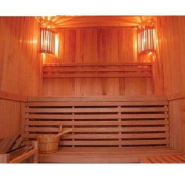 heimsauna kaufen home deluxe relax xxl finnische sauna. Black Bedroom Furniture Sets. Home Design Ideas