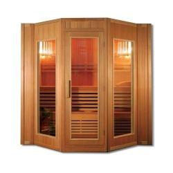 Home Deluxe Relax XXL Sauna