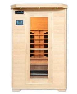 heimsauna kaufen artsauna oslo infrarotsauna. Black Bedroom Furniture Sets. Home Design Ideas