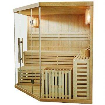 heimsauna kaufen artsauna espoo 200 finnische sauna. Black Bedroom Furniture Sets. Home Design Ideas