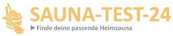 Logo Sauna Test