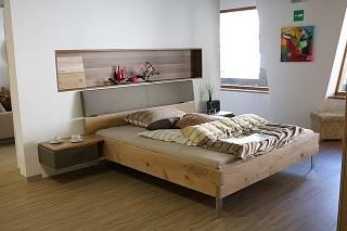 Einrichtungstipps Schlafzimmer - Sauna-Test-24
