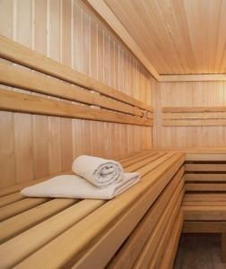 sauna selber bauen mit einem saunabausatz sauna tipp. Black Bedroom Furniture Sets. Home Design Ideas